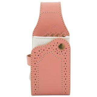 CHIP Pink
