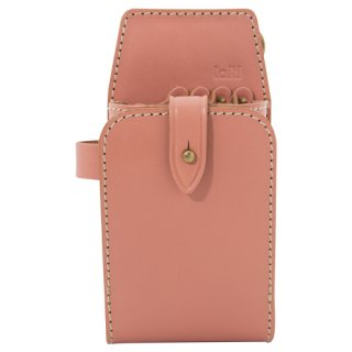 POCKET Pink