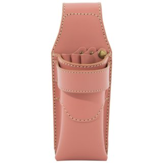 TALON Pink