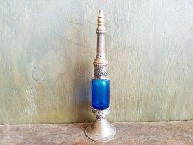 香水瓶/モロッコ
