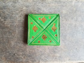 モロッココインケース