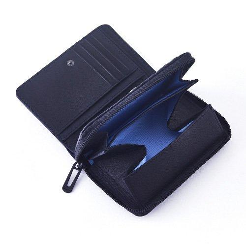 【DML】コンパクト財布