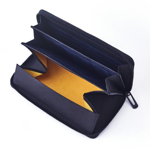 【MSC】長財布