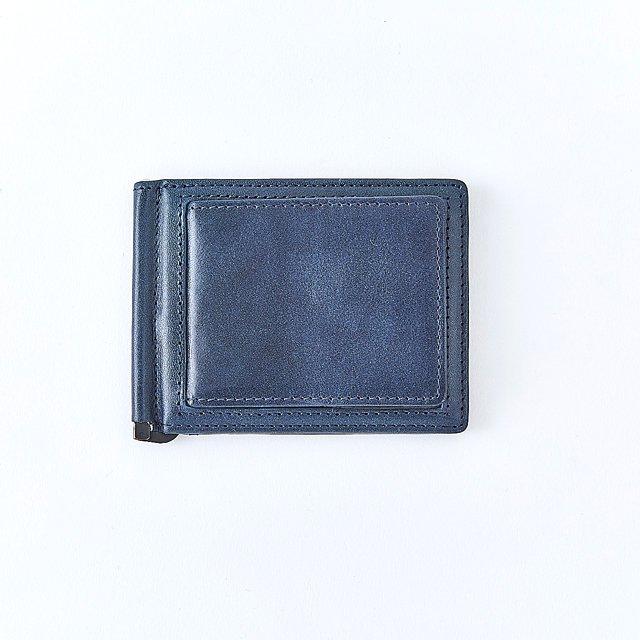 【Petit】2つ折り財布