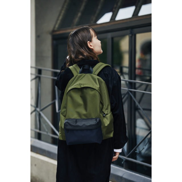 <img class='new_mark_img1' src='https://img.shop-pro.jp/img/new/icons14.gif' style='border:none;display:inline;margin:0px;padding:0px;width:auto;' />【TRICO】リュック