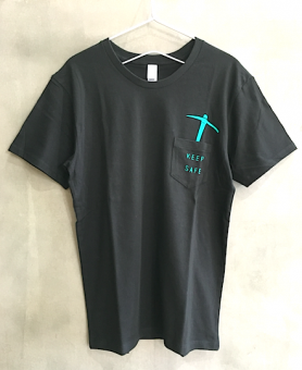 <img class='new_mark_img1' src='https://img.shop-pro.jp/img/new/icons54.gif' style='border:none;display:inline;margin:0px;padding:0px;width:auto;' />GDM ポケットTシャツ