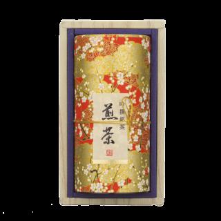 高級和紙缶 2,800円〜