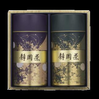 萩花の宴缶 3,300円〜