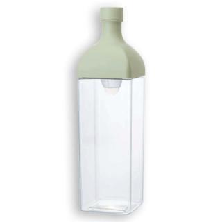HARIO製 カークボトル 1,200ml