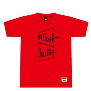 オリジナルプリントTシャツ