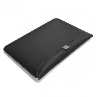 MacBook Air11 カーゴ(ブラック)
