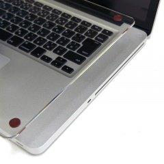 キーボードルーフ MacBook Air11/Pro13/15/17
