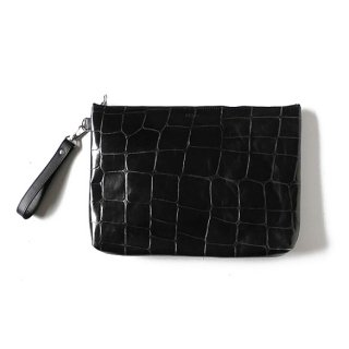 CLITCH BAG [Croco](クロ)