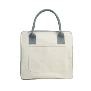 ARLE - TOTEBAG[30TH ANNIVERSARY MODEL](グレー)