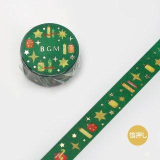 マスキングテープ【2020クリスマス・数量限定 クリスマス限定・キャンドル】15mm<img class='new_mark_img2' src='https://img.shop-pro.jp/img/new/icons13.gif' style='border:none;display:inline;margin:0px;padding:0px;width:auto;' />