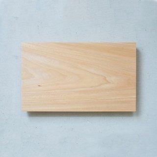 志津刃物製作所 morinoki カッティングボード M