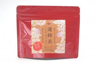 蓮棒茶TSU・NA・GU つなぐ 加賀棒茶ブレンド(3g×5P)