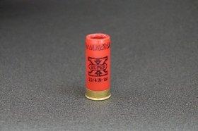 ショットシェル Winchester SuperX 12G(SLUG)
