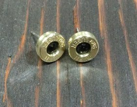 9mm Luger ジェット�