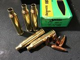 7mm RemingtonMag Spitzer