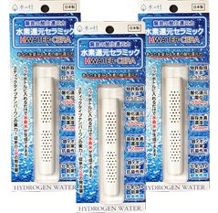水素セラミック3本セット