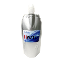 HWATER-BAG 500ml