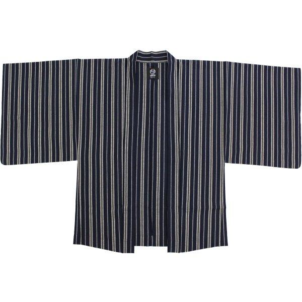 【SANGOU】会津木綿
