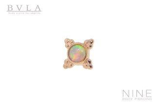 Mini Kandy (RG/Opal)