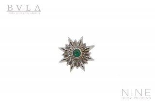 Compass (WG/Emerald)