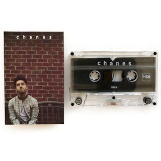 Chanes