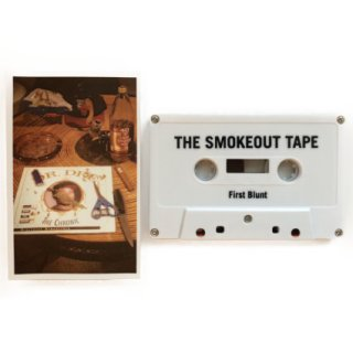 The Smokeout Tape