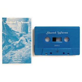 Shared Waves - Remix