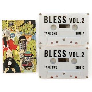 Bless Vol.2