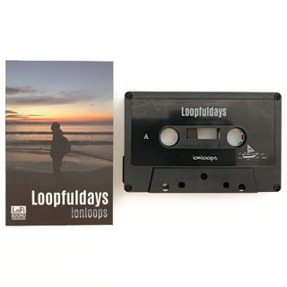 Loopfuldays