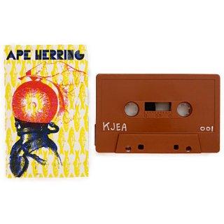 Ape Herring