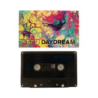Earwax Daydream
