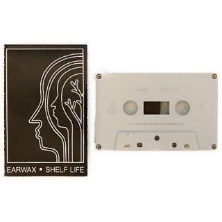 Earwax Shelf Life