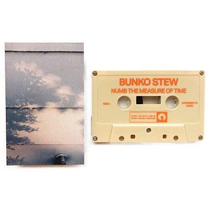 Bunko Stew