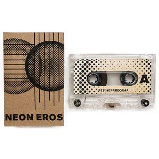 Neon Eros 5th Anniversary