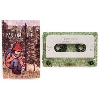 Barlow Hill
