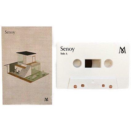 Senoy