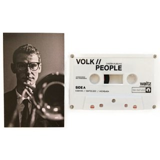 Volk // People