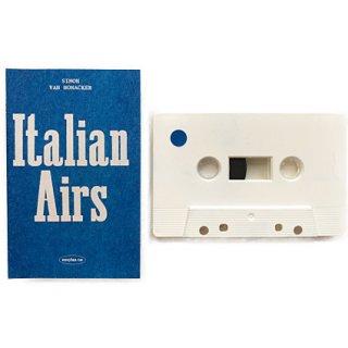Italian Airs