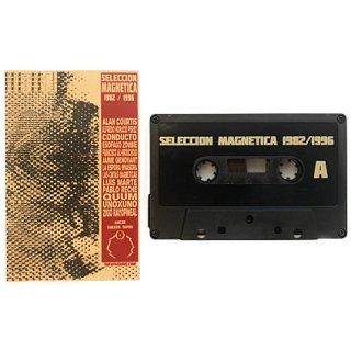 Seleccion Magnetica 1982 / 1996