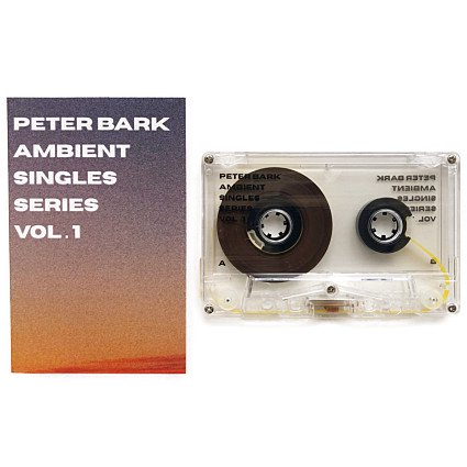 Peter Bark