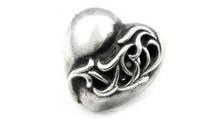 クロムハーツ(Chrome Hearts)スティックピン #4 ハート【クロム・ハーツ】【クロムハーツ財布】【名古屋】