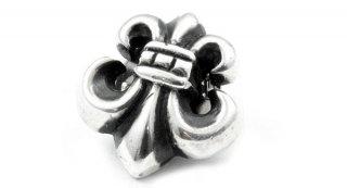 クロムハーツ(Chrome Hearts)スティックピン スモールBSフレア【クロム・ハーツ】【クロムハーツ財布】【名古屋】