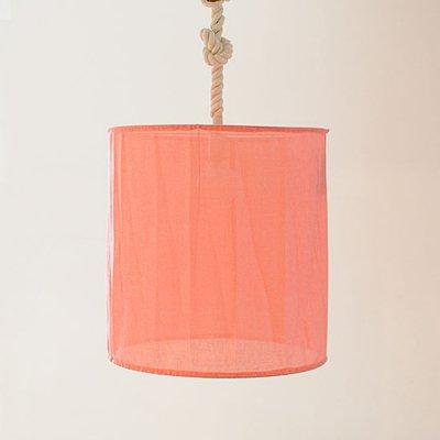 LAMP SHADE フレカラー
