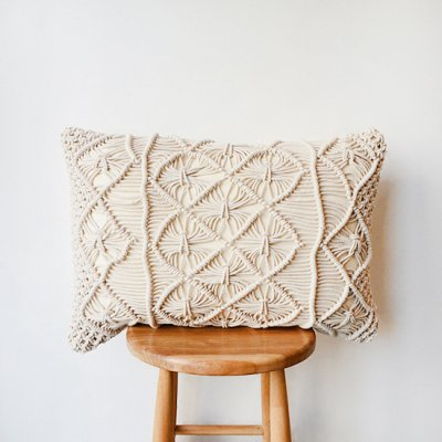 CUSHION AMU(40/60)