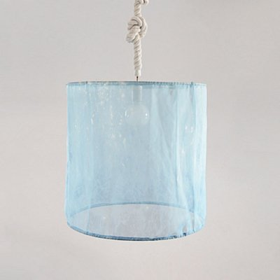 LAMP SHADE MIZU